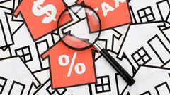 新个税:专项附加扣除将设定额 扣除信息提供给单位