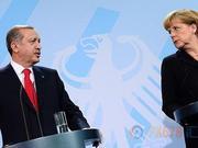德国考虑伸出援手,阻止土耳其全面爆发经济危机