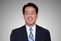 合煦智远陈嘉平:把握契机 寻找产业趋势下的受益者