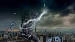 金融危机十年祭:历史还将重演 下次危机将是什么模样