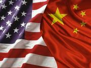 国际人士热议白皮书:中国澄清关键事实 阐明政策立场
