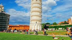 债务风险再现 欧元跌破1.60 意大利股市跳水