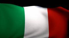意大利预算案重燃避险情绪,但日元争宠拦路虎不少