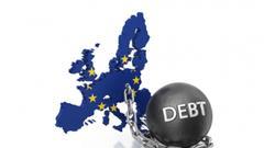 意大利新预算案重揭老伤疤,欧元涨势恐气数已尽
