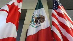 新版NAFTA协定每六年审查一次,或成美国大选话题