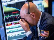 全球股市大溃败!欧洲市场加入崩跌潮 美股或迎来连跌