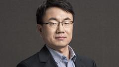 李秀生:互联网为普惠金融触达到普惠人群创造条件
