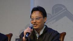 纪敏:如果监管跟不上技术创新 普惠金融就成了普害