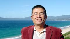 龙超:县级农商行模式改革适合西部落后经济地区吗?