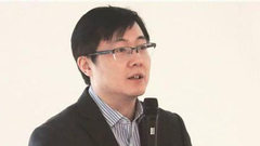 陈欢:要成为成功的数字微贷机构 商业化非常重要