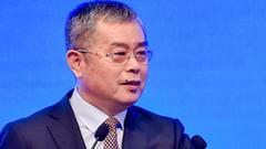 李扬:用现代科技改造传统金融业是基本方向