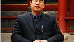 黄震:网贷投资者诉讼通过集体诉讼是在为政府分忧