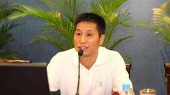 王小龙:拥有小而散的客户是金融机构可持续发展关键