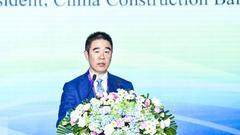 章更生:需进一步调动商业银行支持普惠金融的积极性