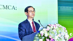 向为国:小贷公司攻坚普惠金融急需法规政策的支持