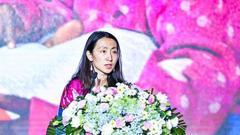 盖茨基金会北京代表李一诺:不能让贫穷限制了想象力