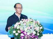 郑文凯:金融扶贫是一项非常艰巨且需要有创新的工作