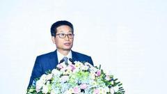 王小龙:金融工作必须与时俱进 扶贫一定要有阶段性