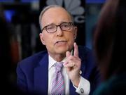 库德洛:美股下跌是因市场怕民主党中期选举获胜