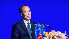王兆星:中国过去四十年的经济成就金融改革功不可没