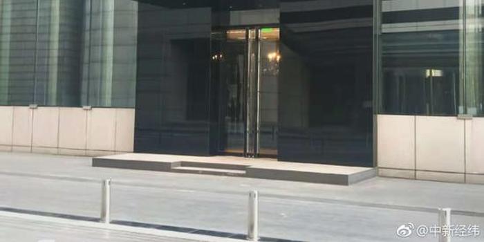 D&G事件持续发酵 那些得罪中国市场品牌后来怎么样了