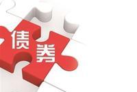 中民投:有权对阳光城股份解禁后依规进行减持