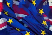 欧盟主席:分手是悲伤时刻 但分手费必须付