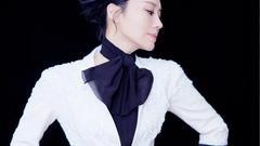 许晴方发声明回应网上涉赖小民爆料:不实信息将追责