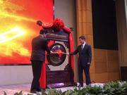 陈华平:PTA引入境外交易者标志着郑商所的转型升级