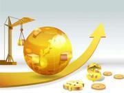 3月消费增速回升 一季度居民收入增长再次跑赢GDP