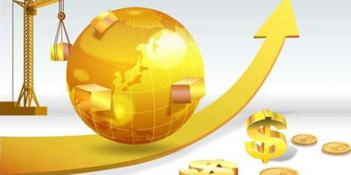 """一季度經濟迎來""""開門紅"""" 政策寬松力度或不再加碼"""