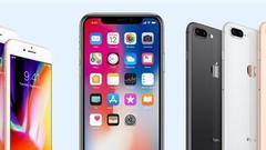 禁售令恐挫伤苹果中国市场 律师苹果尚可申请复议1次