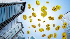 交通银行鄂永健评央行TMLF:有利于引导融资成本下降