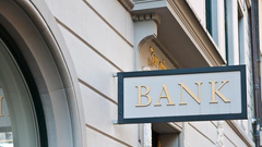 申万宏观:体现央行对当前基础货币供给方式重新思考