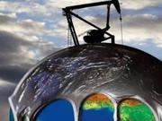 美制裁委内瑞拉有新动作 美油55关口受阻静待EIA表现