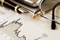 银行IPO热潮延续 一天内邮储等3家银行公布上市进展
