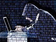 华夏银行内鬼曝光:服务器植入病毒 账户余额还不变