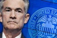 美联储主席鲍威尔:重申美经济良好 强调联储独立性