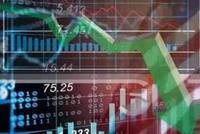 中民投违约风波再起 上市债券全部暂停竞价交易