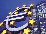 经济前景转差 欧洲央行恐叛逃加息阵营