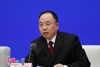 吴宏耀:大豆振兴计划是调整农业供给侧结构重要举措