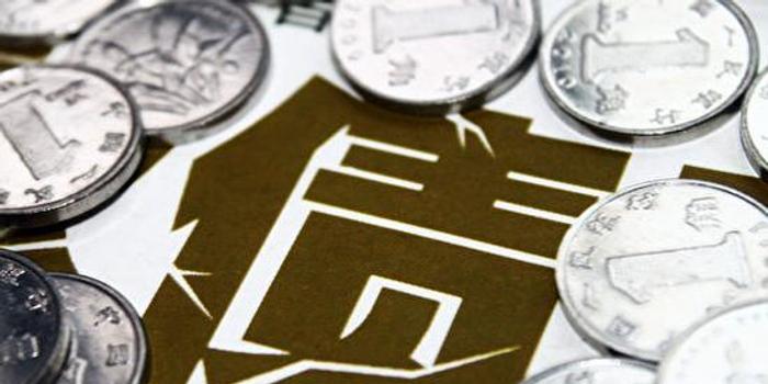 中资美元债:后期波动难免 可挖掘优质城投