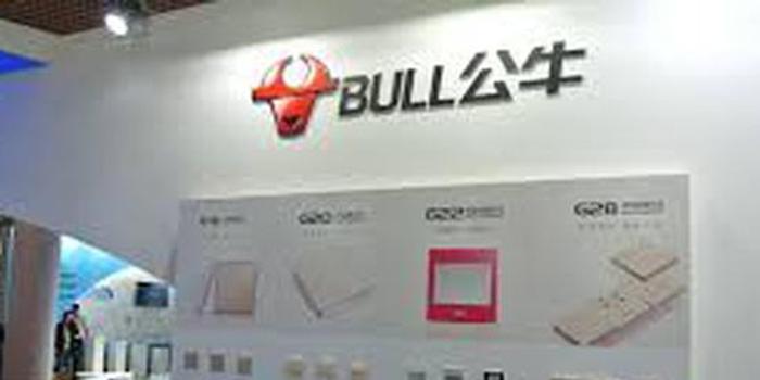 IPO关键期被诉专利侵权 公牛集团遭同行索赔10亿元