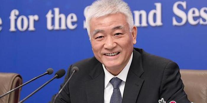 王志刚:把科技成果转化当重点 用市场机制促进转化