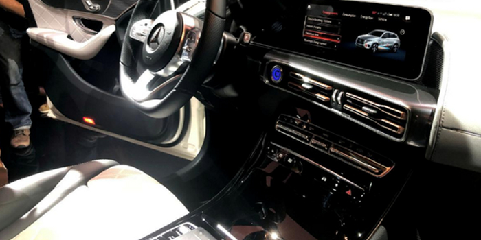 专利战蔓延到汽车业 戴姆勒指控诺基亚涉嫌垄断专利
