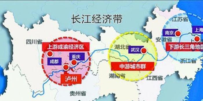 华中人口_华中地区的地理环境