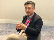 对话小鹏汽车总裁顾宏地:智能电动车应有跨界思维