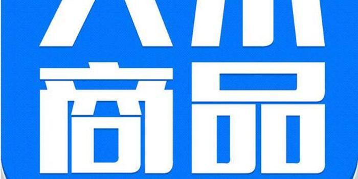 北京33选7李小琳是谁的女儿