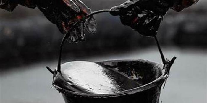 供应忧虑持续发酵 原油期货及油气开采股普涨