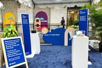 Slack市值突破230亿美金:绕过投行直接上市可行吗?
